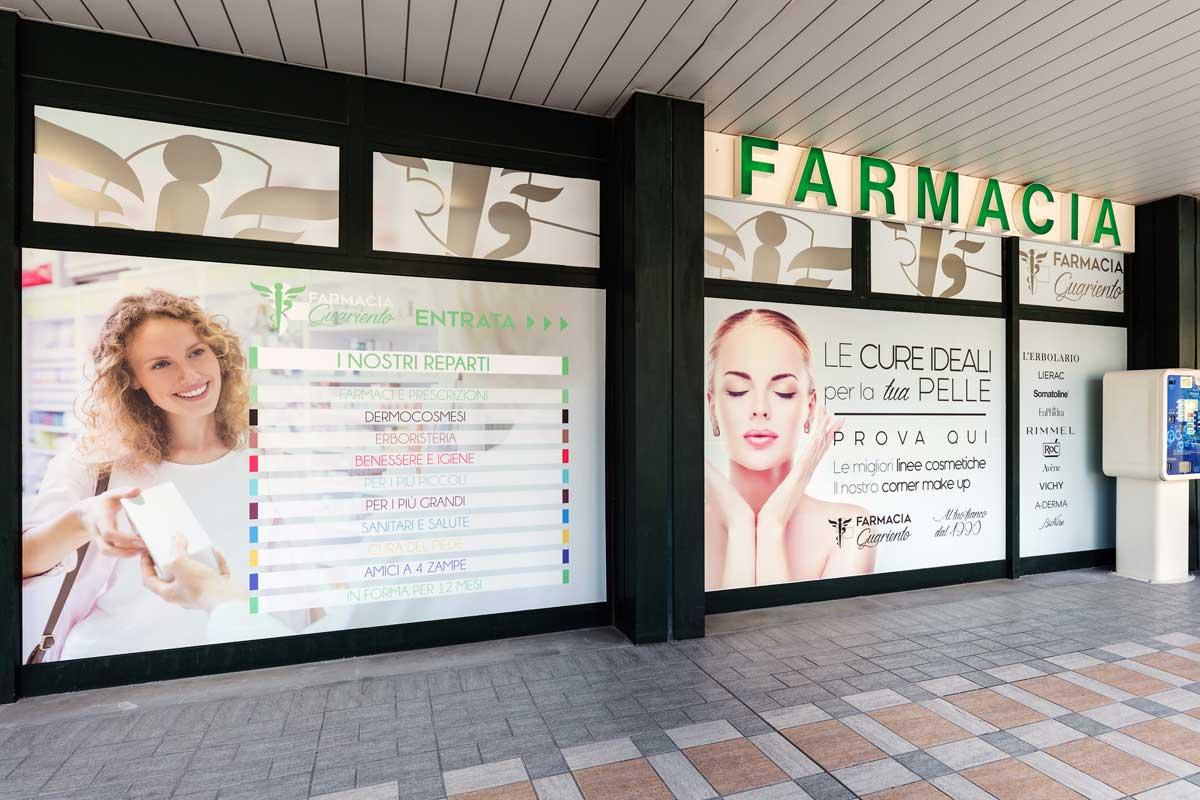 gallery-00-farmacia-loiano