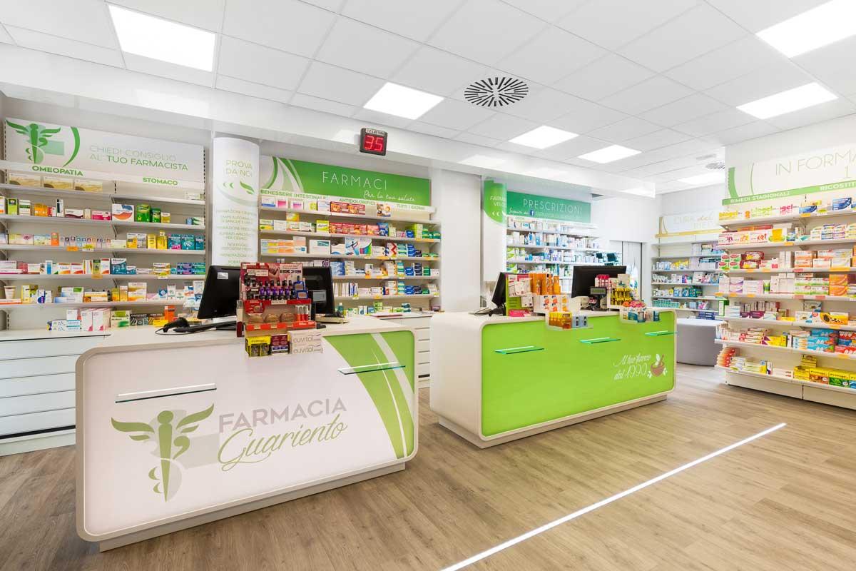 gallery-03-farmacia-loiano