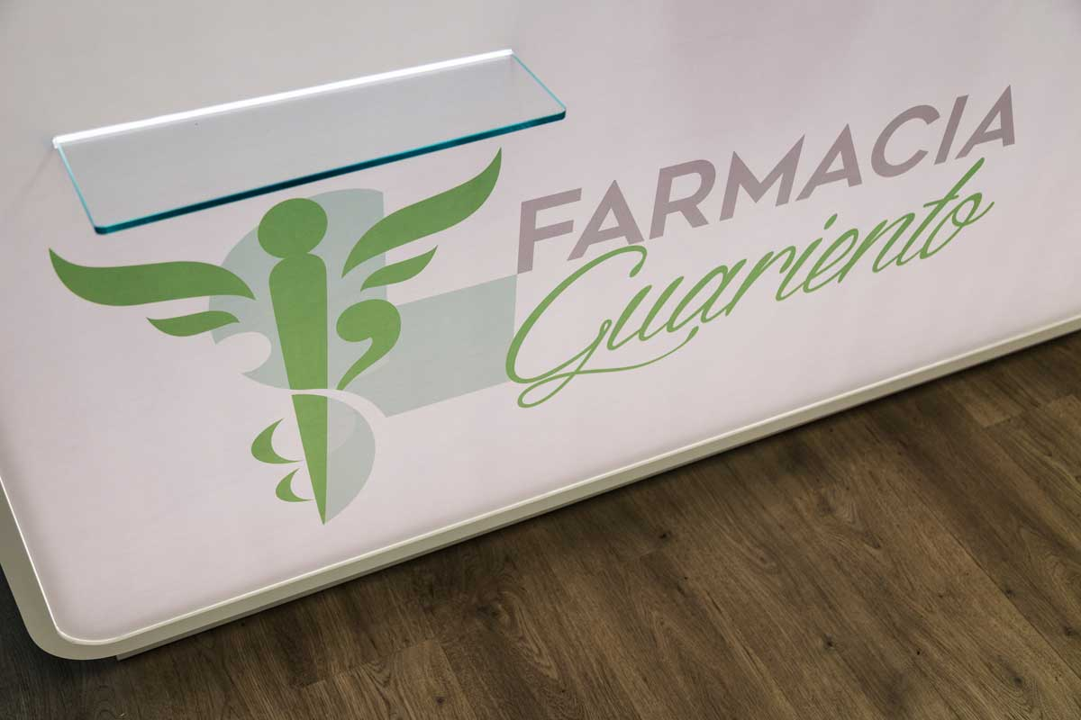 gallery-05-farmacia-loiano