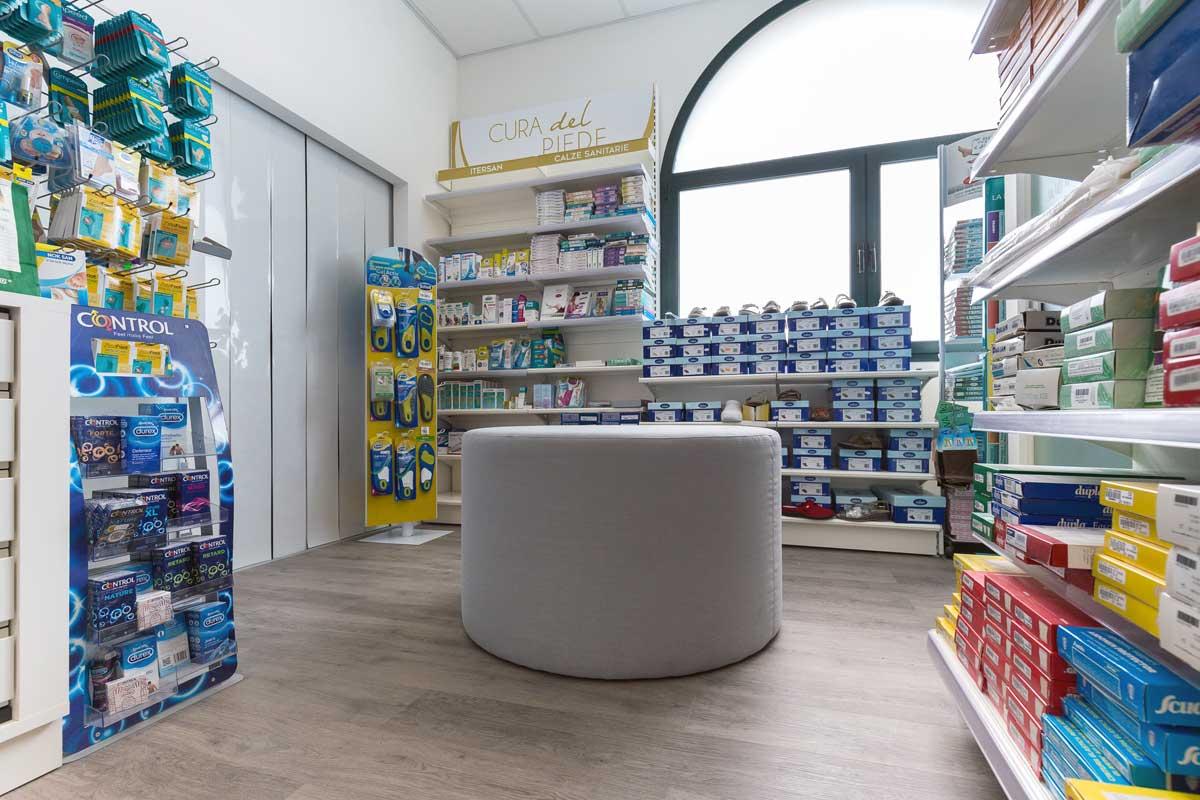 gallery-10-farmacia-loiano