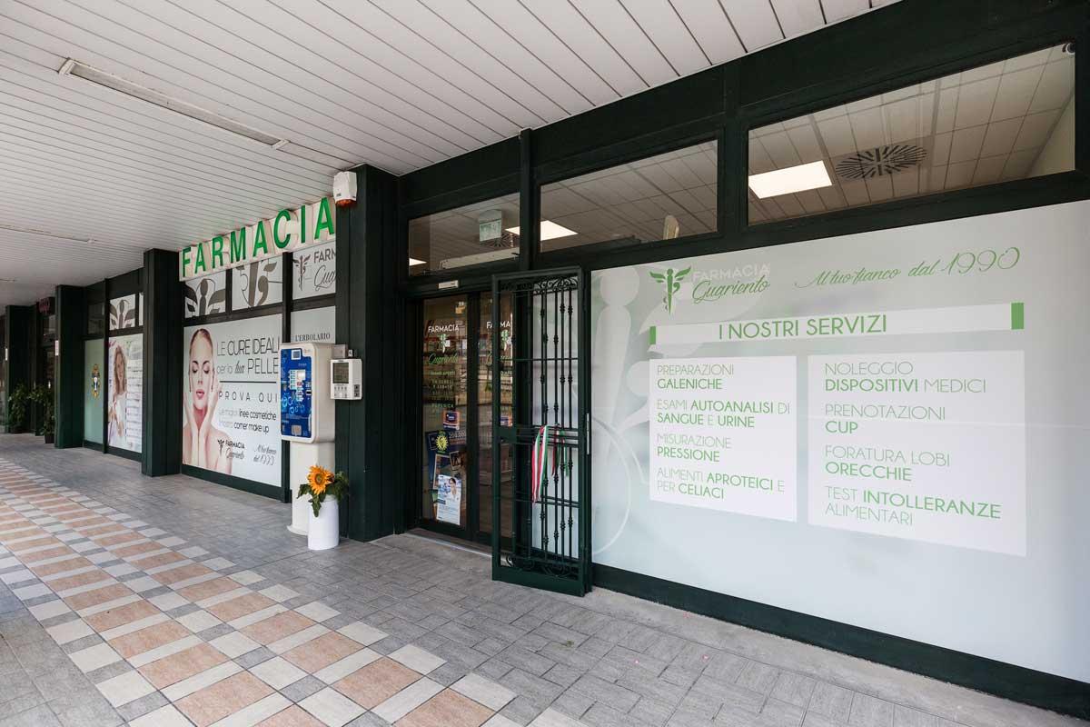 gallery-18-farmacia-loiano