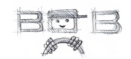 progetto-logo-1
