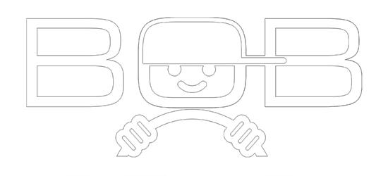 progetto-logo-2