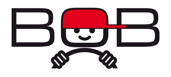 progetto-logo-3