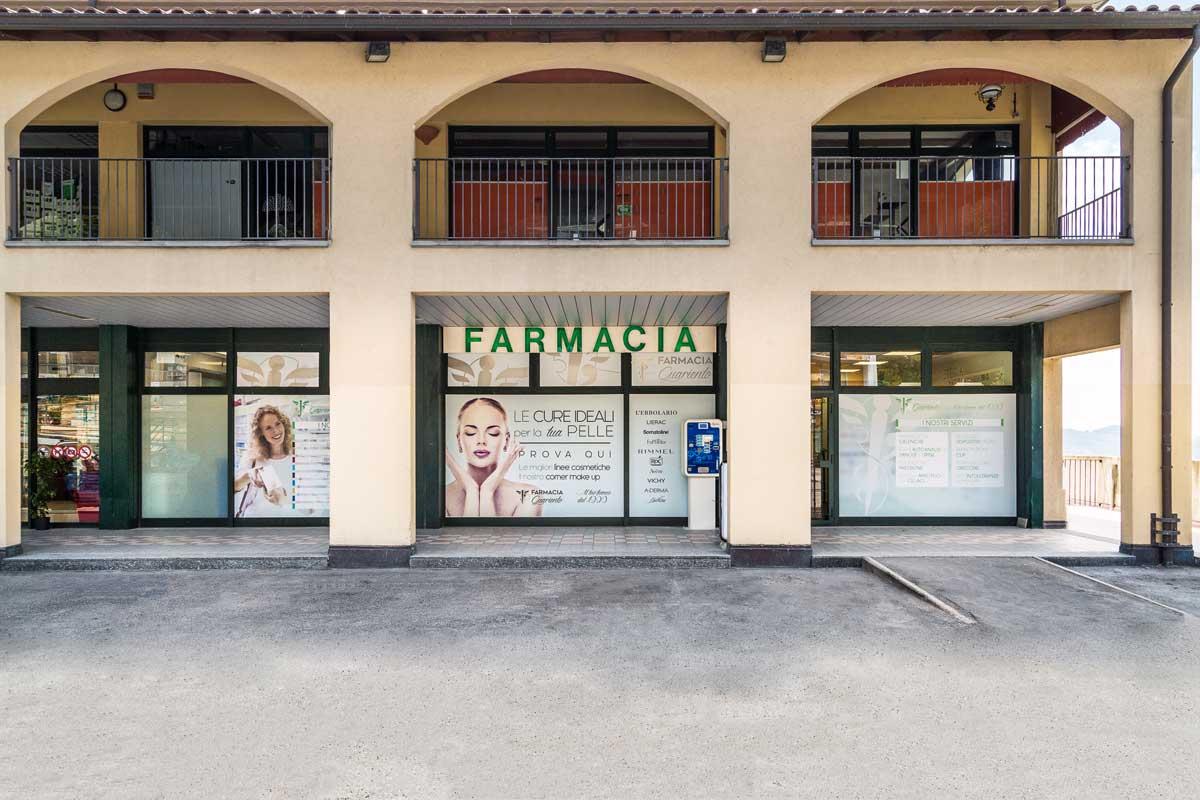 gallery-01-farmacia-loiano