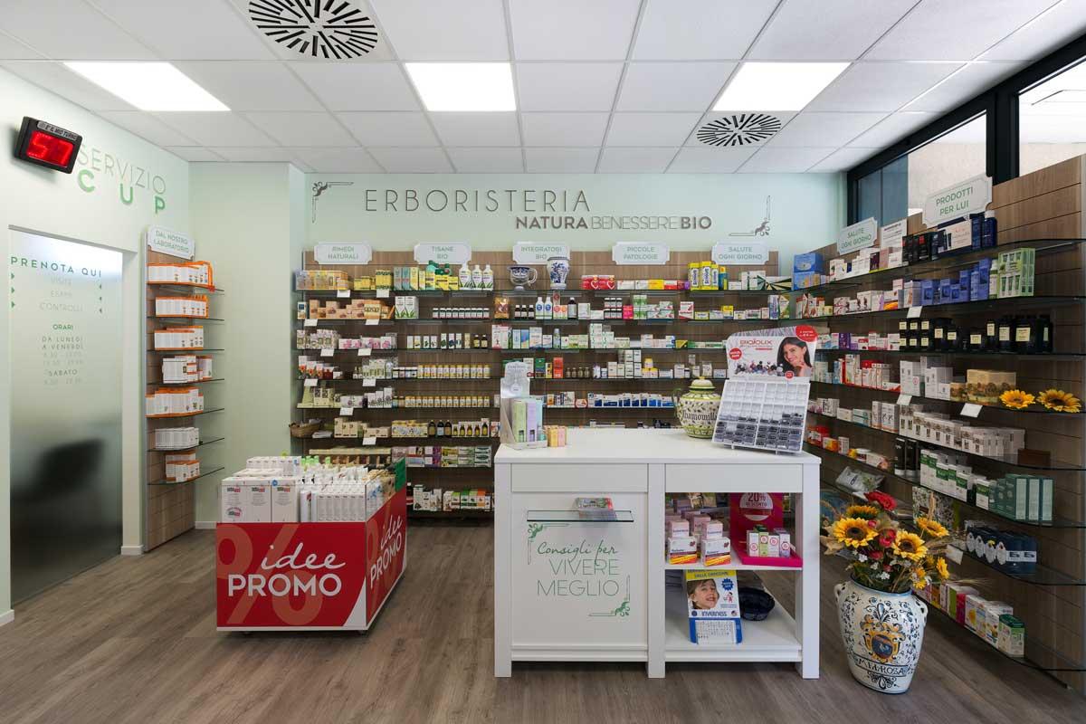 gallery-02-farmacia-loiano