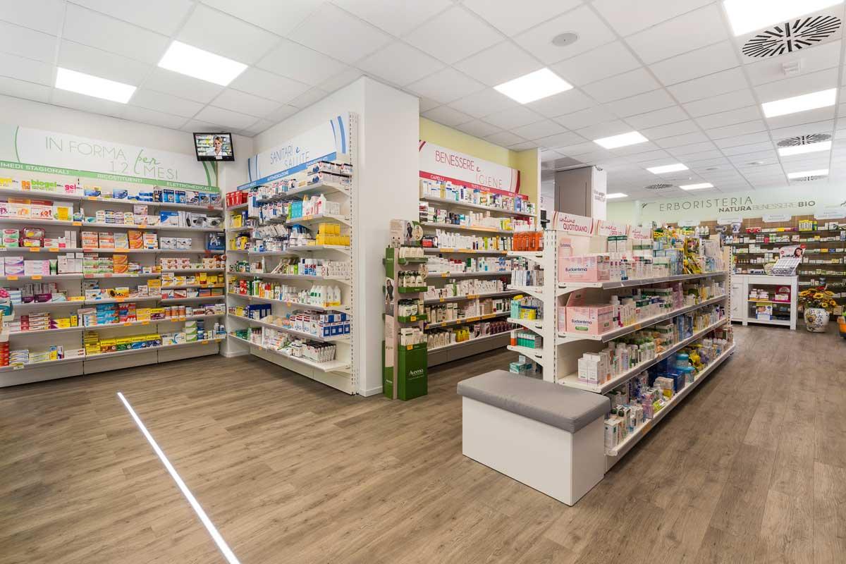 gallery-12-farmacia-loiano