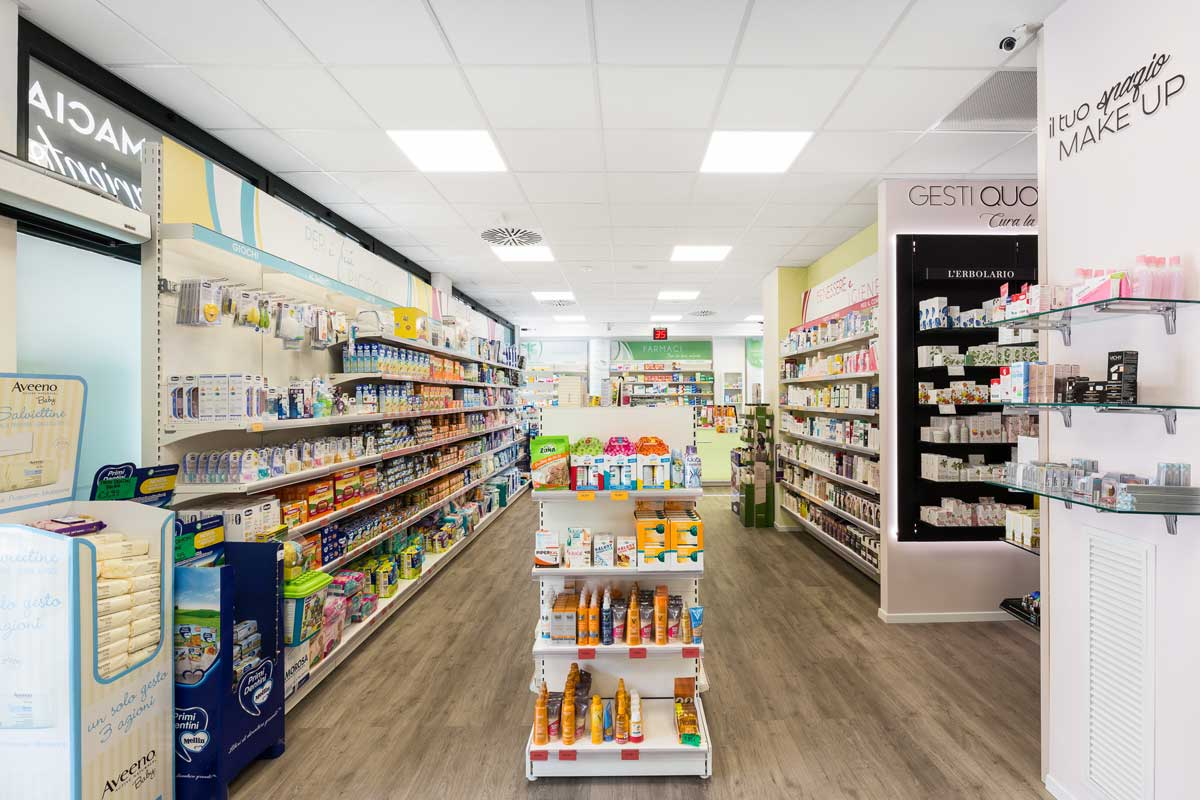 gallery-14-farmacia-loiano
