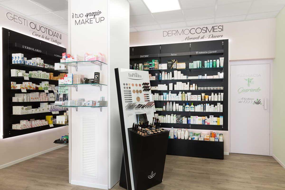 gallery-15-farmacia-loiano