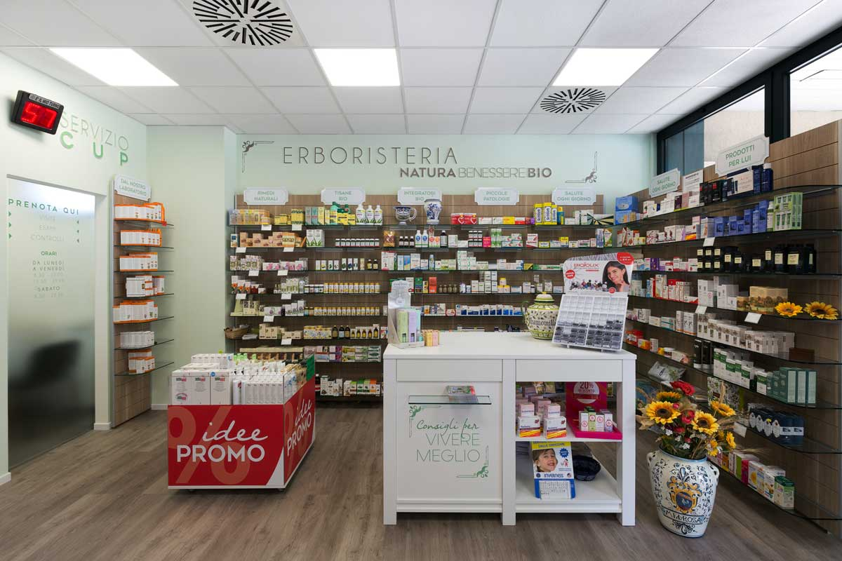 gallery-16-farmacia-loiano